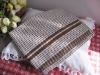 new-design 100% cotton high quality kitchen towel