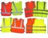 new design fluorescein Modacrylic/cotton10*10/80*46 flame retardant fabric
