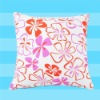 new design sleeping pillow