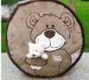 new funny pillow cushion for children gifts