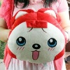 new product plush hold pillow toys for gifts