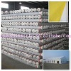 new product textile exporter