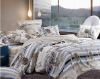 new style reactive bedding sets with cotton material