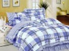 new styles 100% cotton children cheap flat bed sheets