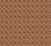 new wilton carpet
