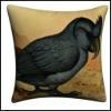 newest plush soft pillow