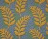 non-woven carpets