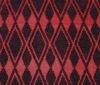 non woven double jacquard carpet