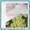 non woven fabric for plant