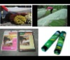 non woven mulches weed fabric non woven fabric for agricultral mulch
