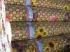 non-woven pvc table cloth