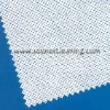 nonwoven material used for wet wipes (spunlace nonwove cloth)