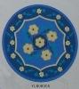 nylon cushion mat