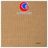 nylon elastic mesh fabric