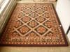 nylon floor carpet