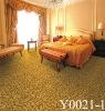 nylon printing home carpet