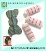 nylon velcro hair rollers