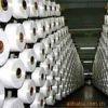 nylon6-filament yarn110D/24F