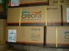 offer Creora 840D