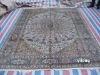 online handmade rugs