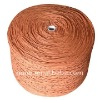 open end recycled blended mop yarn