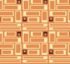 orange wilton carpet for home
