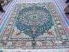 orient carpet