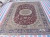 oriental carpet rug