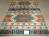 oriental carpets kilim carppets