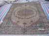 oriental rug carpets