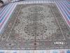 oriental silk rugs