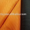 out-door furniture fabric /waterproof oxford fabric