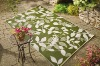 outdoor carpet mats with best quality