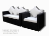 outdoor furniture cushion