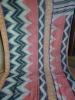 pakistan quilts/throws/rallis/gudris/bedcover/bedspreads