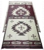 patio mat with best price