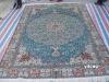 persian carpet home & garden