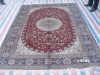 persian carpet price silk