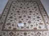 persian carpet(psc007)
