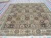 persian silk rug online
