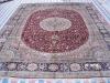 persian tribal carpets