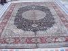 persians rugs