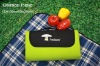 picnic blanket HOMESEASONS
