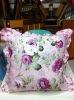pillow/cushion cover