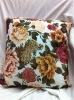 pillow cushion cover