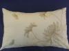pillow sham / case - Individual Chrysanthemum