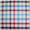 plain polyester cotton fabric(KL110879)