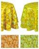 plastic table cloth (MZ-TC01009)