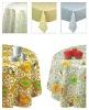 plastic table cloth (MZ-TC01012)