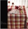 pleasant chair cover , table cloth